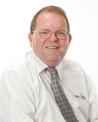 Geelong home loan broker, Andrew Edmunds