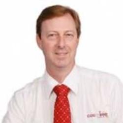 Lester Skorka - Cosimfree Home Loans mortgage broker