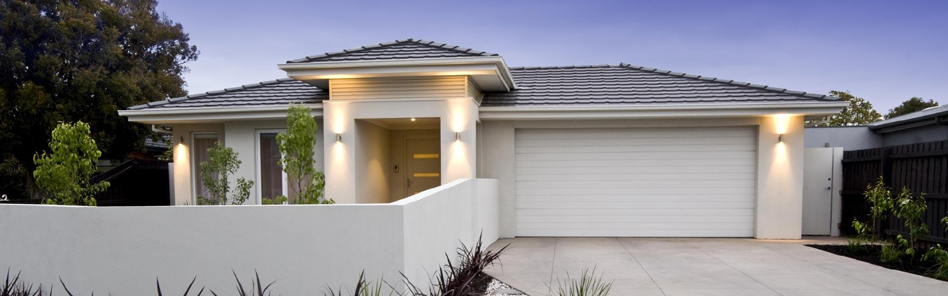 Mortgage brokers in Geelong
