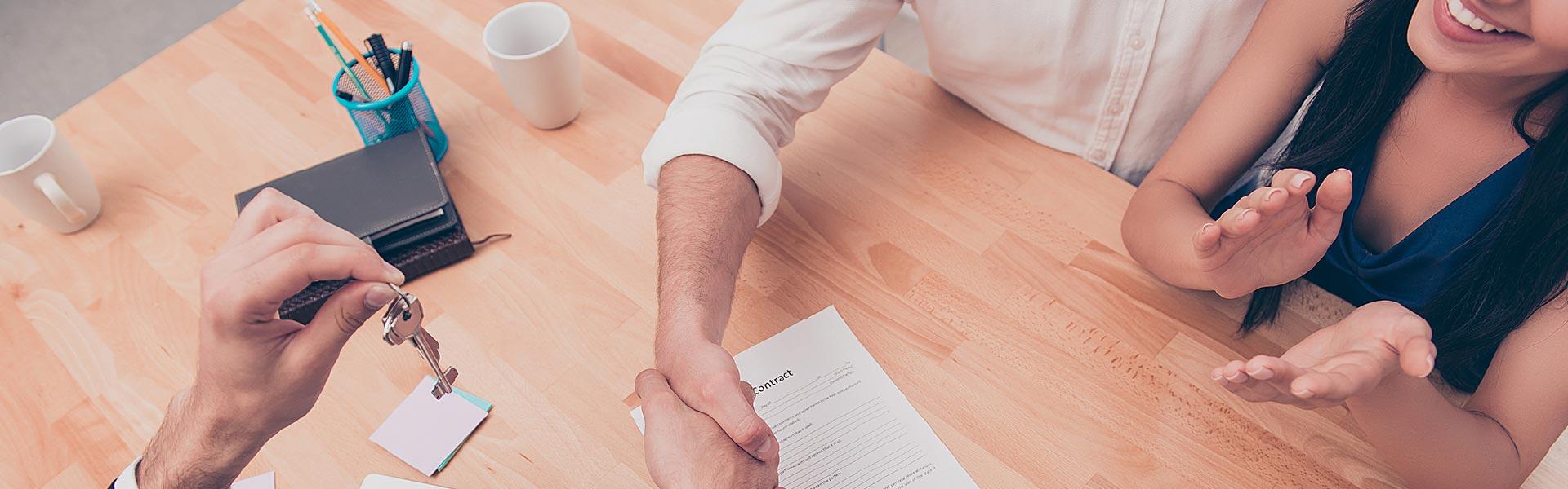 Home loan & mortgage brokers in Geelong