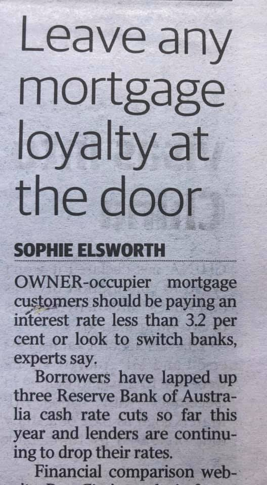 3.2% interest rates Max